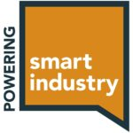 Ambassadeur Smart Industrie