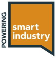 Ambassadeur Smart Industry