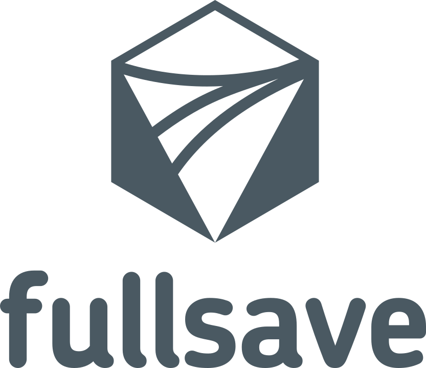 Eurofiber to acquire FullSave in Toulouse