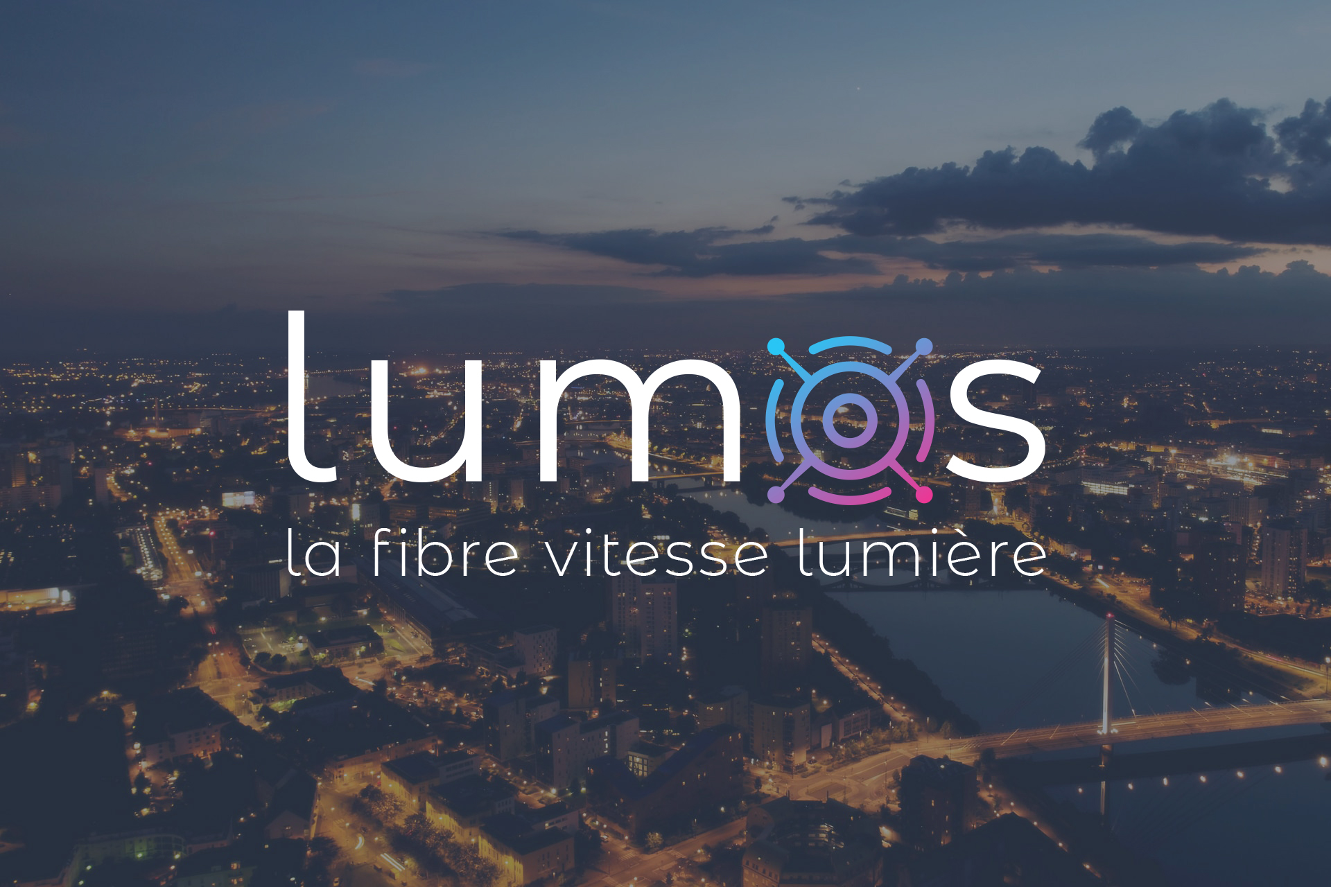 Eurofiber to acquire Lumos in France