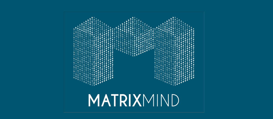 Eurofiber acquires majority in cloud platform provider MatrixMind